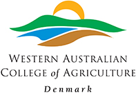 WA College of Agriculture – Denmark: Excellence & Innovation in Agricultural Education